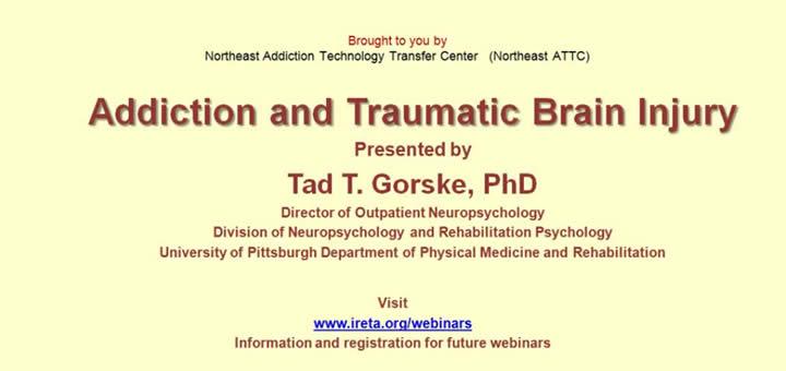addiction-and-brain-injury