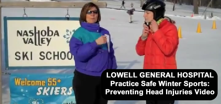 Sports Injury Prevention: Preventing Head Injuries